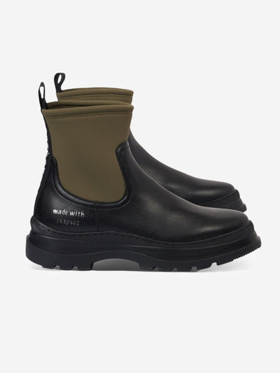 vegan mud boot #color_mud