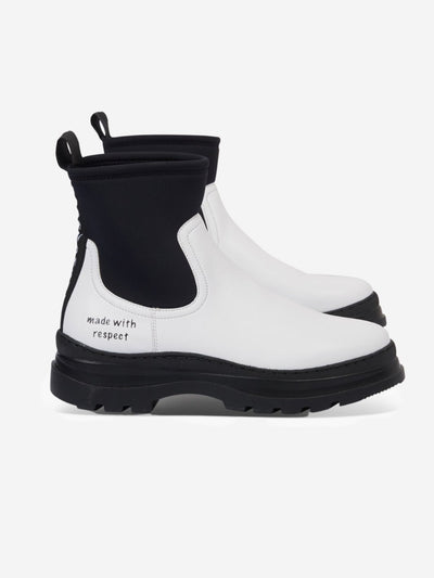 vegan white boot #color_white