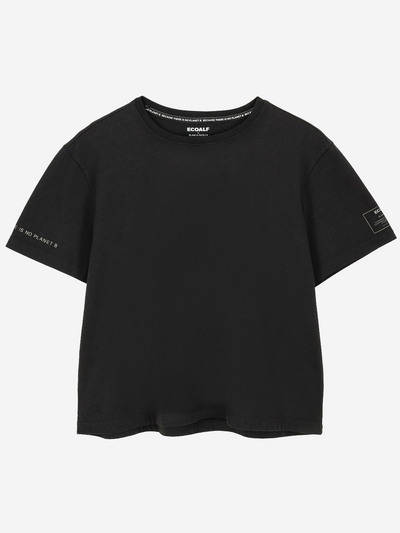 black t-shirt #color_black