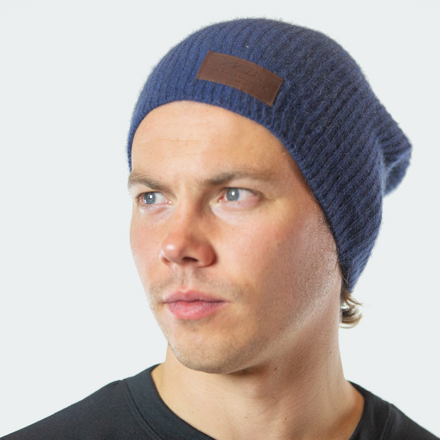 Two Way Beanie