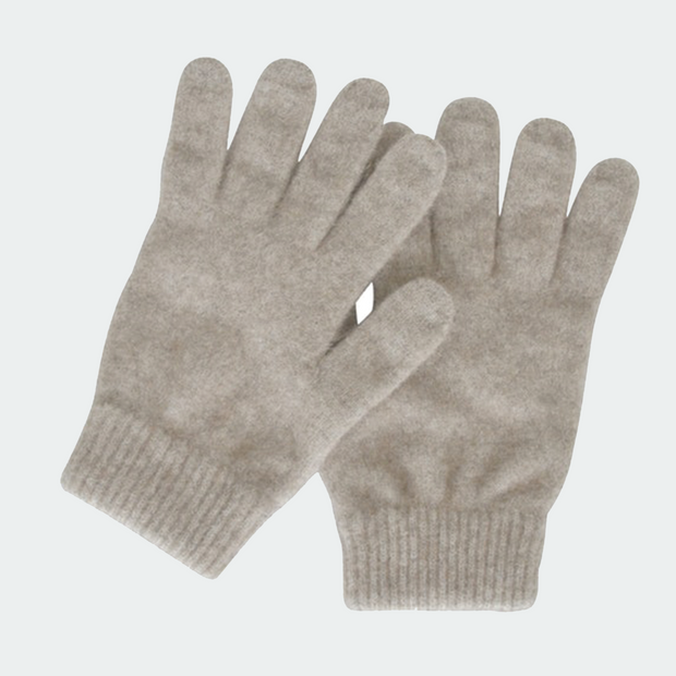 Possum Gloves