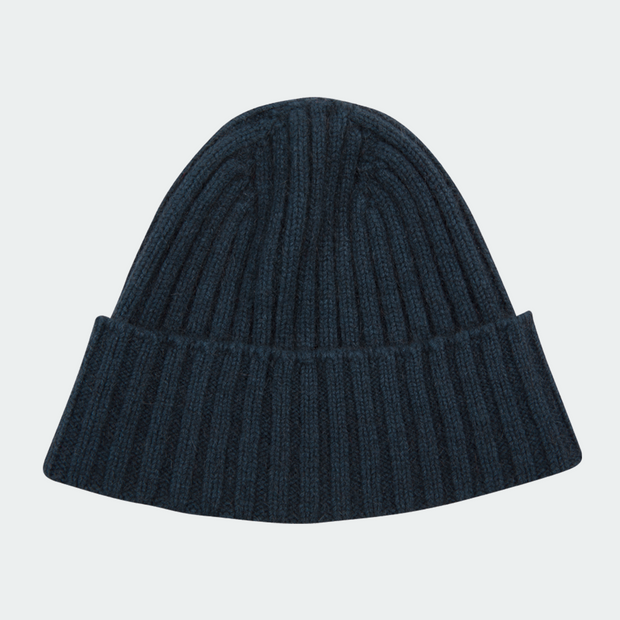 Nautical Beanie