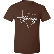 Load image into Gallery viewer, Texas Strong