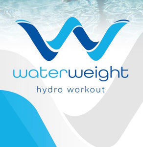Water Weight