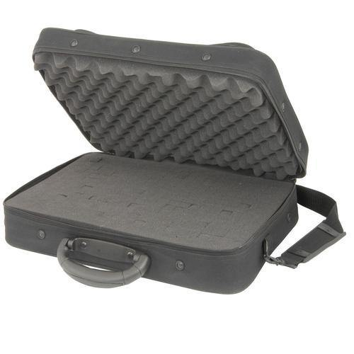 Chord Wireless Microphone Transit Bag - DY Pro Audio