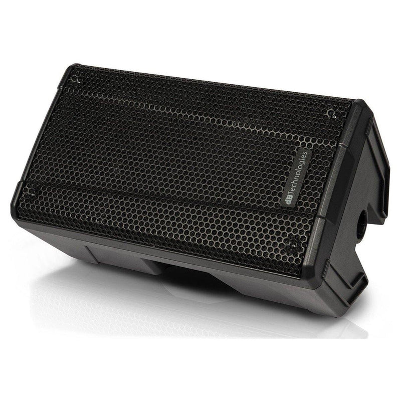 "dB Technologies B-Hype BH8 8"" Active Speaker"