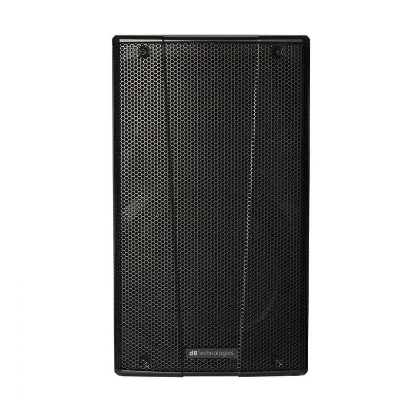 "dB Technologies B-Hype BH10 10"" Active Speaker"