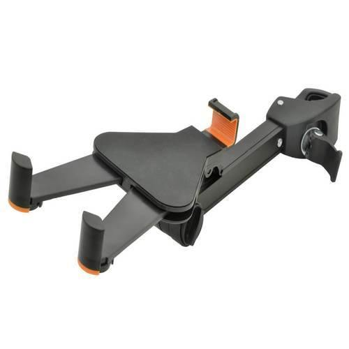 "Chord Universal Tablet Clamp  7"" - 8.5"" - DY Pro Audio"