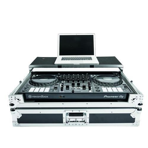 Magma DJ-Controller Workstation DDJ-1000 - DY Pro Audio