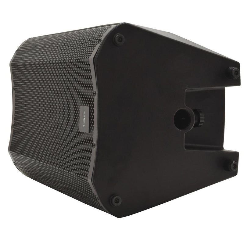 "Citronic CASA-12A 12"" Active PA Speaker with Bluetooth - DY Pro Audio"