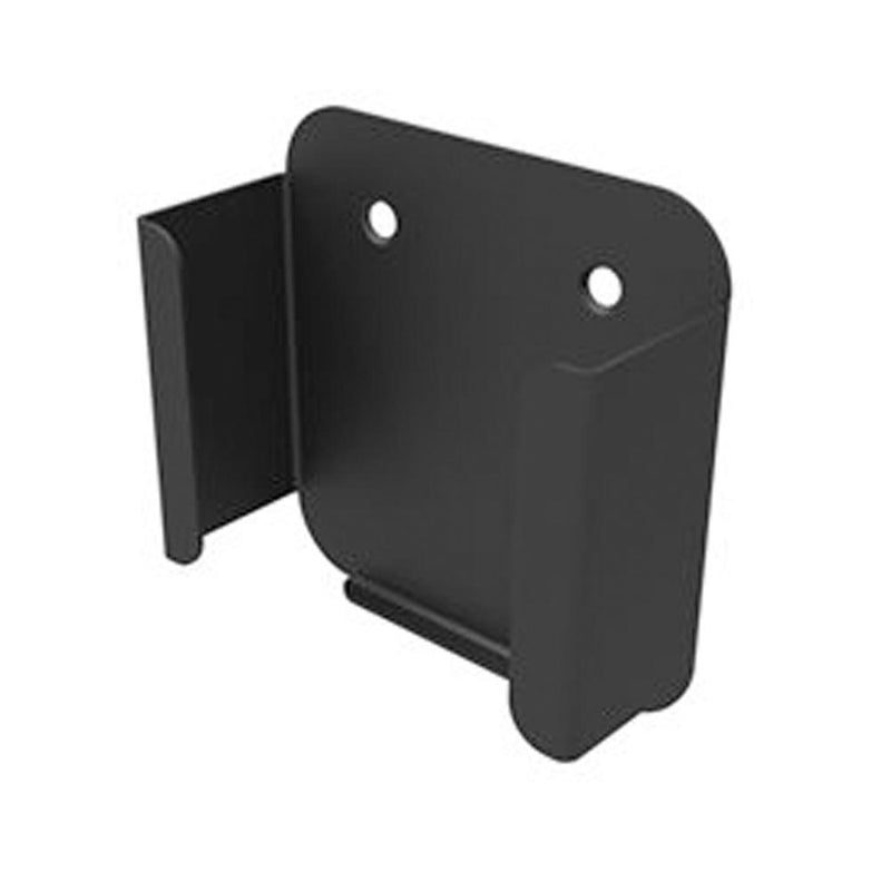 Penn Elcom Apple TV Wall Bracket | Black - DY Pro Audio