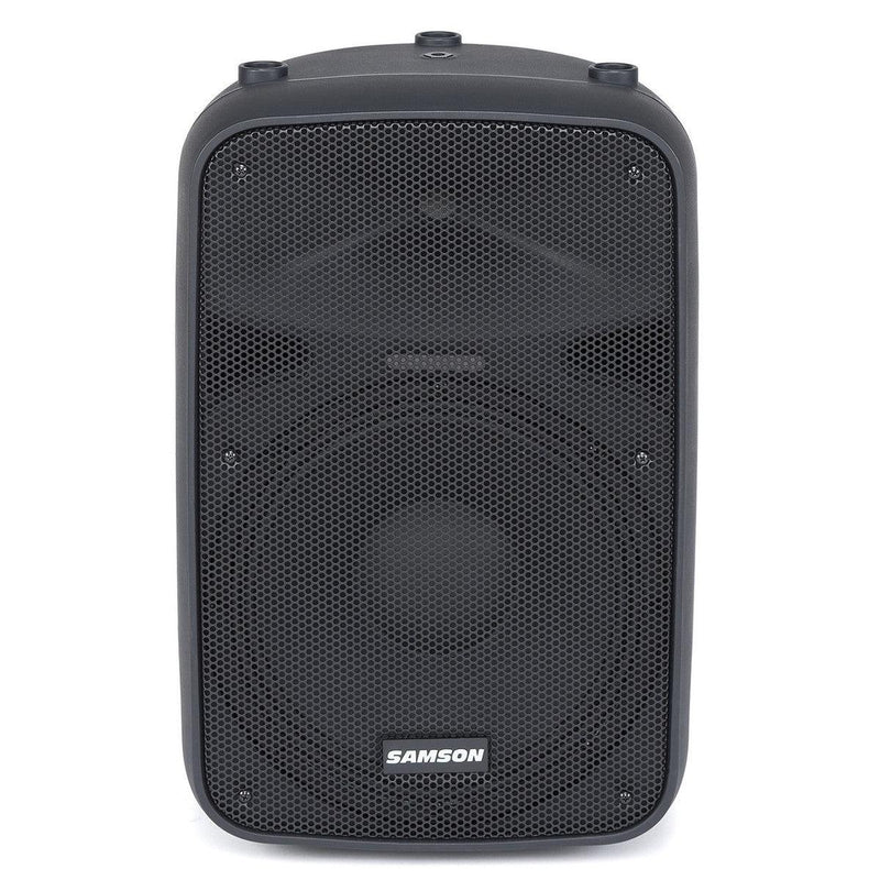 Samson Auro X12D 2-Way Active Speaker