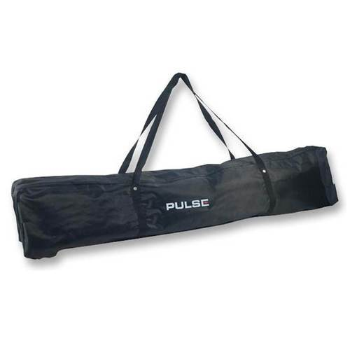 Pulse Carry Bag DJ Truss Kit Lighting Rig Trussing Stand Kit - DY Pro Audio
