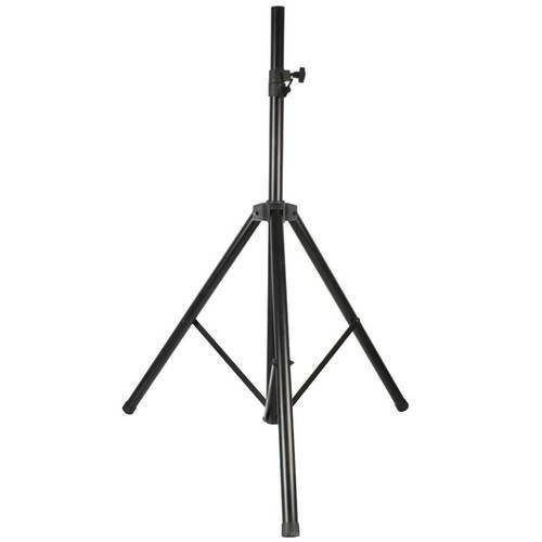 Pulse Lightweight Speaker Stand - DY Pro Audio