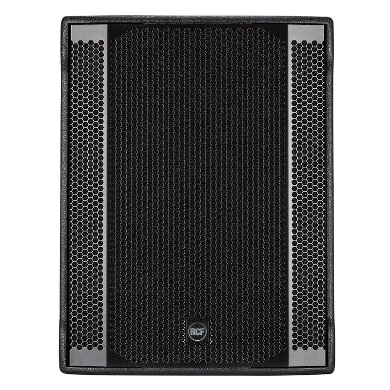 "RCF SUB 708-AS II 18"" Subwoofer - DY Pro Audio"