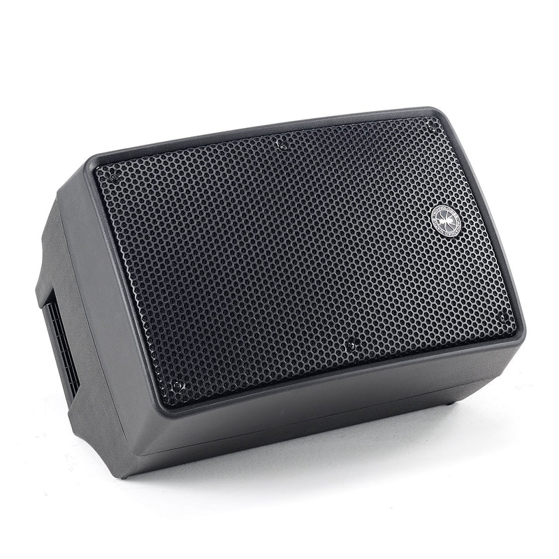 ANT – Redfire 12? Active Speaker - DY Pro Audio