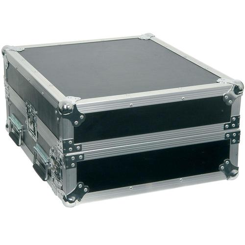 "Citronic 19"" Rack Cases for Mixer - DY Pro Audio"