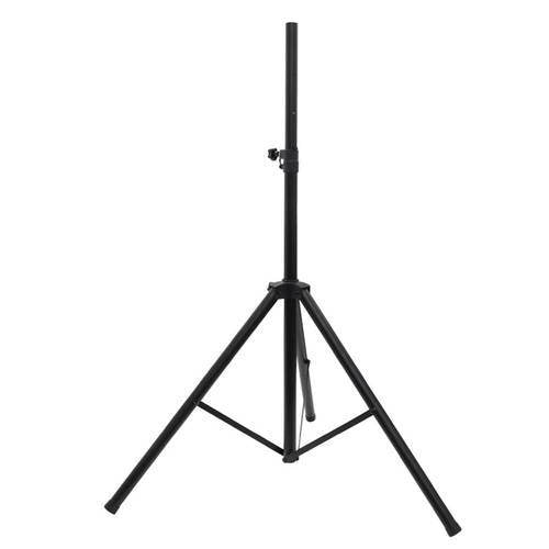 W Audio Speaker Stand - DY Pro Audio