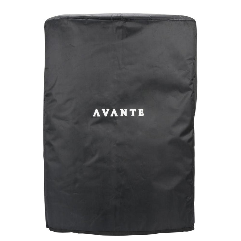 Avante Cover for A15S Subwoofer - DY Pro Audio