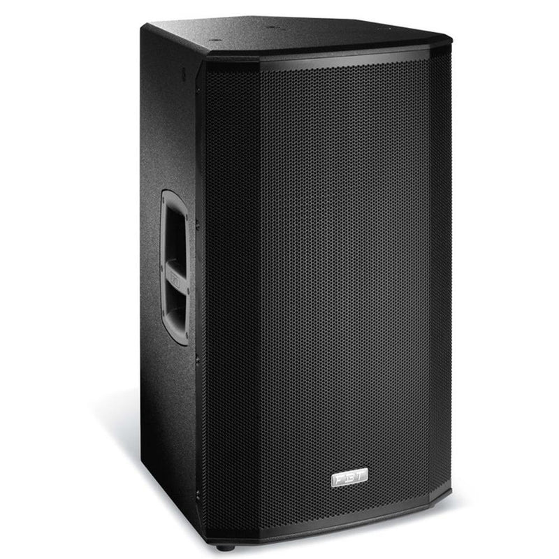 FBT Ventis 115A Active Speaker - DY Pro Audio