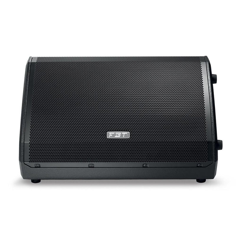 FBT Ventis 112MA Active Stage Monitor - DY Pro Audio