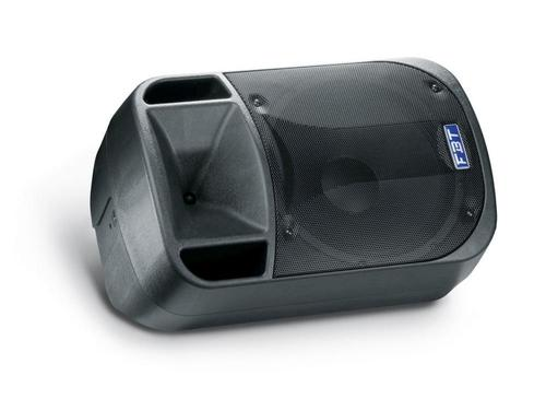 FBT J 15A Active Speaker - DY Pro Audio