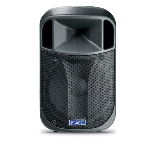 FBT DJ15A Active Speaker - DY Pro Audio
