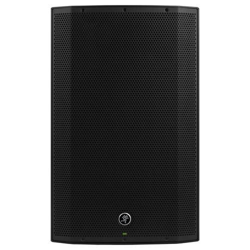 "Mackie Thump15 BST 15"" Bluetooth Active Speaker - DY Pro Audio"