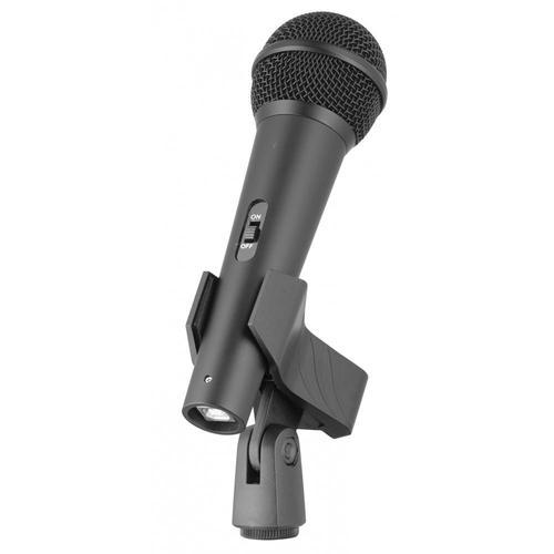 Stagg SUM20 USB Dynamic Microphone Set - DY Pro Audio