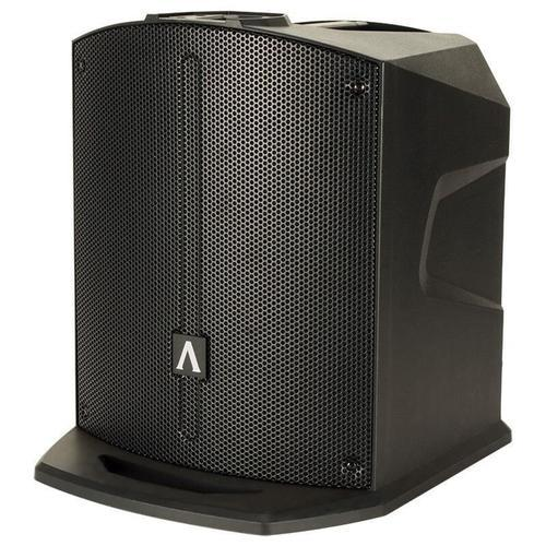 2 x Avante AS8 PA System - DY Pro Audio