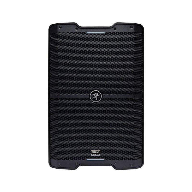 Mackie SRM212 V-Class 12'' Active PA Speaker - DY Pro Audio