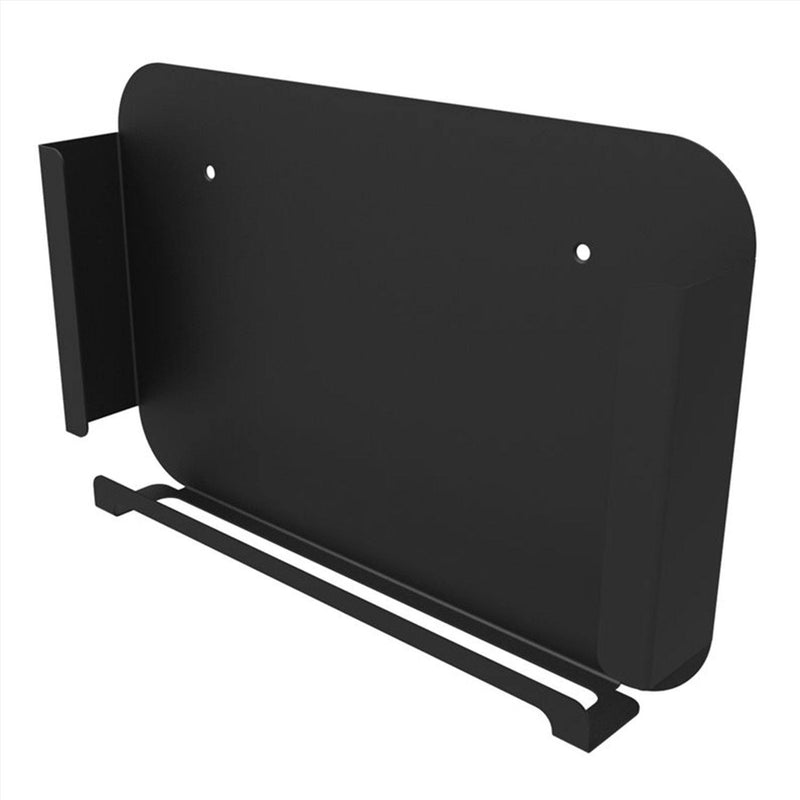Sky Q Wall Bracket - 1TB Black