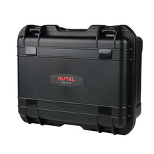Load image into Gallery viewer, Autel EVO II Hard Rugged Case