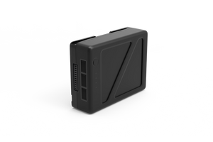 TB50 Intelligent Flight Battery