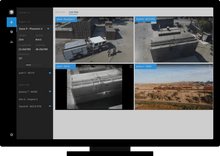 Load image into Gallery viewer, DJI FlightHub