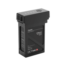 Load image into Gallery viewer, TB47S/TB48S Intelligent Flight Batteries for Matrice 600/600PRO