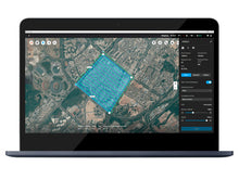 Load image into Gallery viewer, DJI Terra