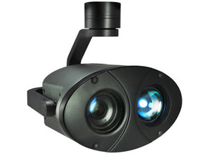 X30TL Night Vision
