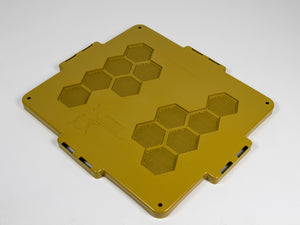 Hive Butler Vented Lid