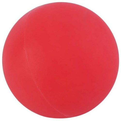 Gel Reaction Elastic Massage Lacrosse yoga Ball - Gym Mist