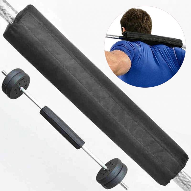 Weightlifting Shoulder Protecter Gym Fitness Pull - Gym Mist