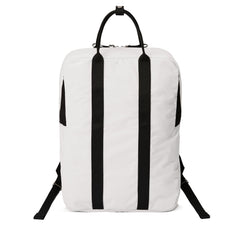 W-01 Square backpack