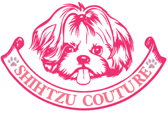 facts on shih tzu