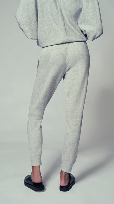 Ultimate Sweater Joggers