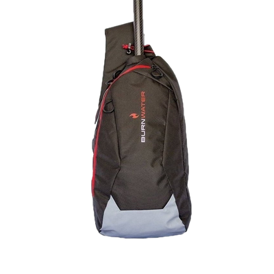 Burnwater Dragon Paddle Sling Bag