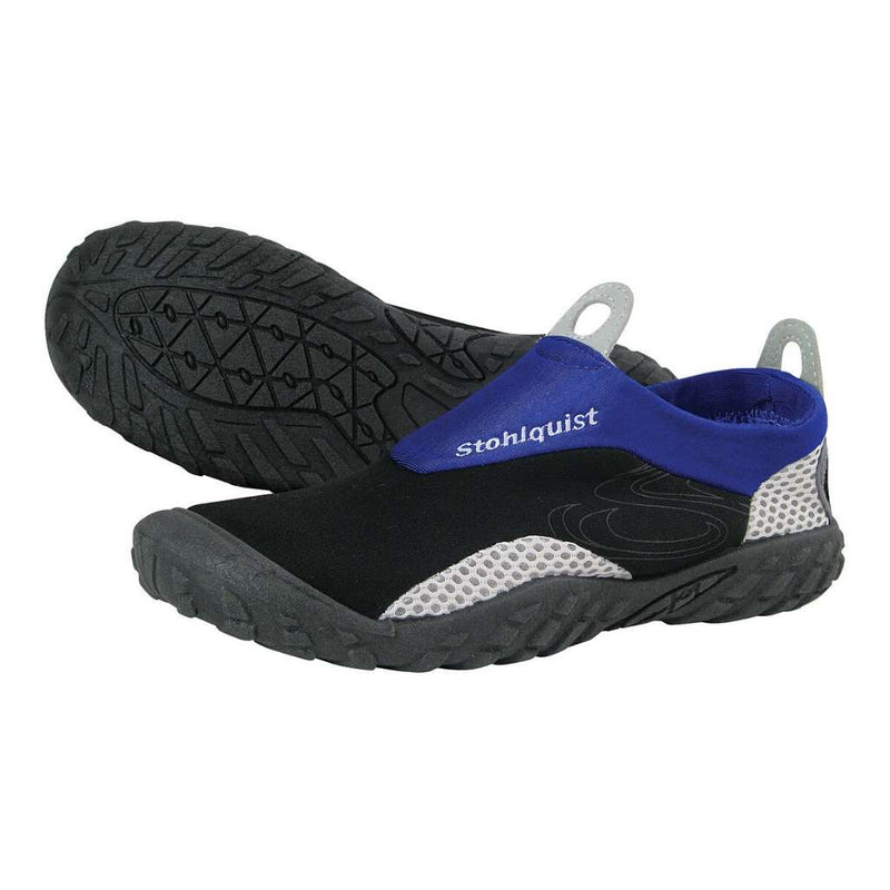 New! Stohlquist Bodhi Watershoe for Women and Men