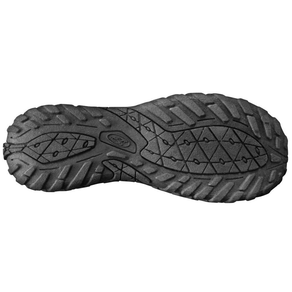 Stohlquist Bodhi Watershoe for Women and Men