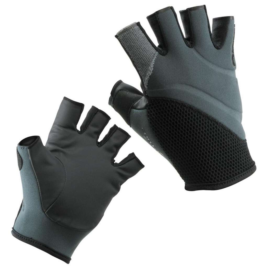 Stohlquist Dragon Boat Paddling Contact Glove