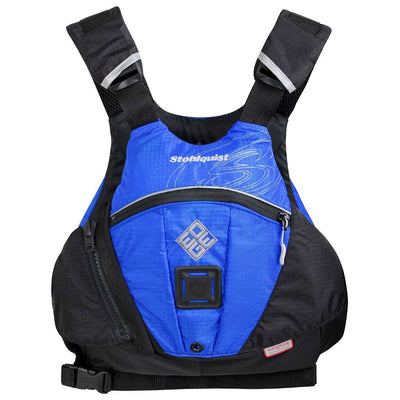 Stohlquist Edge Life Jacket / PFD