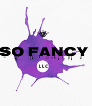 So Fancy LLC